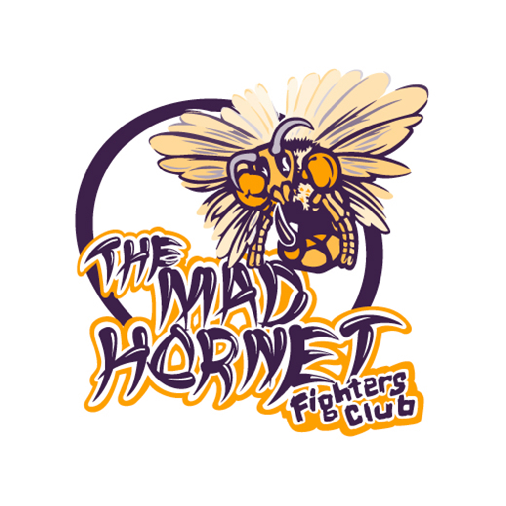Mad Hornet Fighters Club