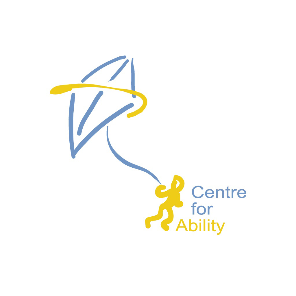Centre For Ability